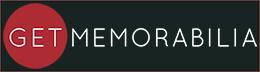 GetMemorabilia